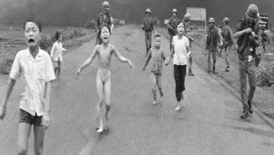 Photo of Guerra do Vietnã – fotos, vídeos, causas e consequências – Resumo