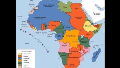 Photo of Descolonização Francesa no Continente Africano