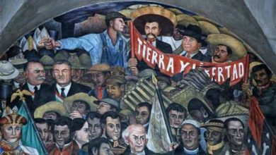Photo of Revolução Mexicana – Causas, motivos e consequências – Resumo
