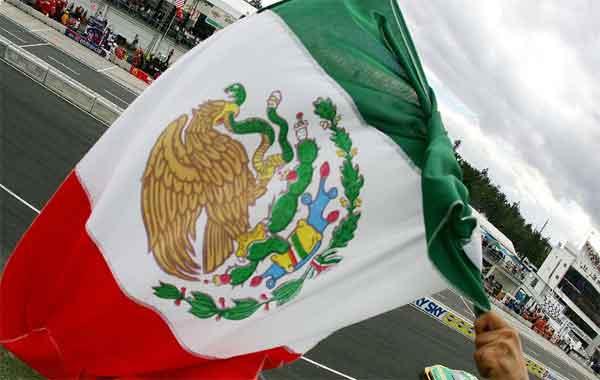 O Milagre Mexicano - Economia e Reformas