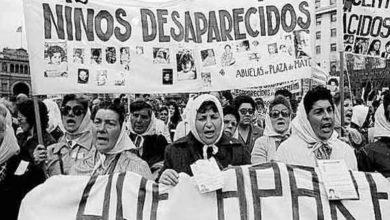 Photo of Guerra Suja na Argentina e a Reorganização Nacional