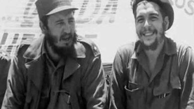 Photo of Revolução Cubana – história, causas, resumo