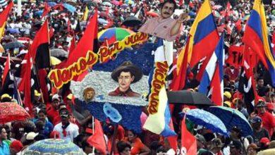 Foto de Revolução Sandinista na Nicarágua – De Somoza a Sandino