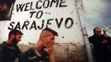 Photo of A guerra da Bósnia: causas consequências – Resumo