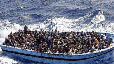 Photo of A crise dos refugiados na Europa – O que você precisa saber – Resumo