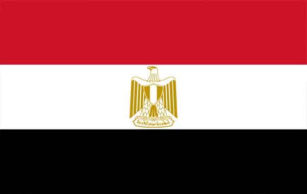 Envolvimento britânico no Egito pós-independência