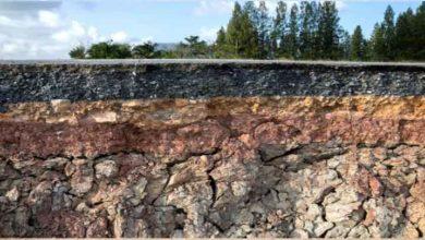 Photo of Tipos de solo – quais são, características, composição