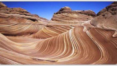Photo of Rochas Sedimentares: o que são, sedimentação, formação, tipos
