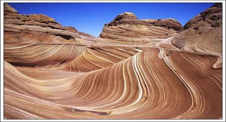 Rochas Sedimentares: o que são, sedimentação, formação, tipos