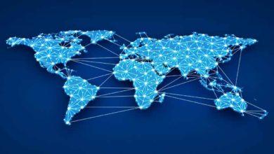 Photo of O que é Globalização: Resumo