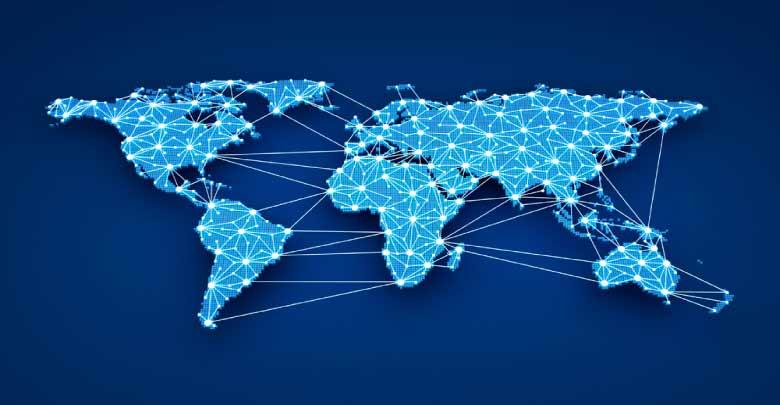 O que é Globalização: Resumo